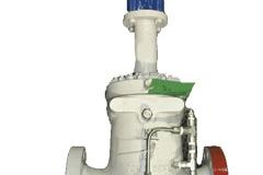 valve002