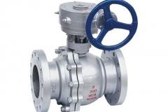 valves_001