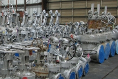 valves_002