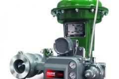valves_fisher_fieldvue