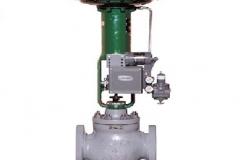valves_sliding_stem_control_valve